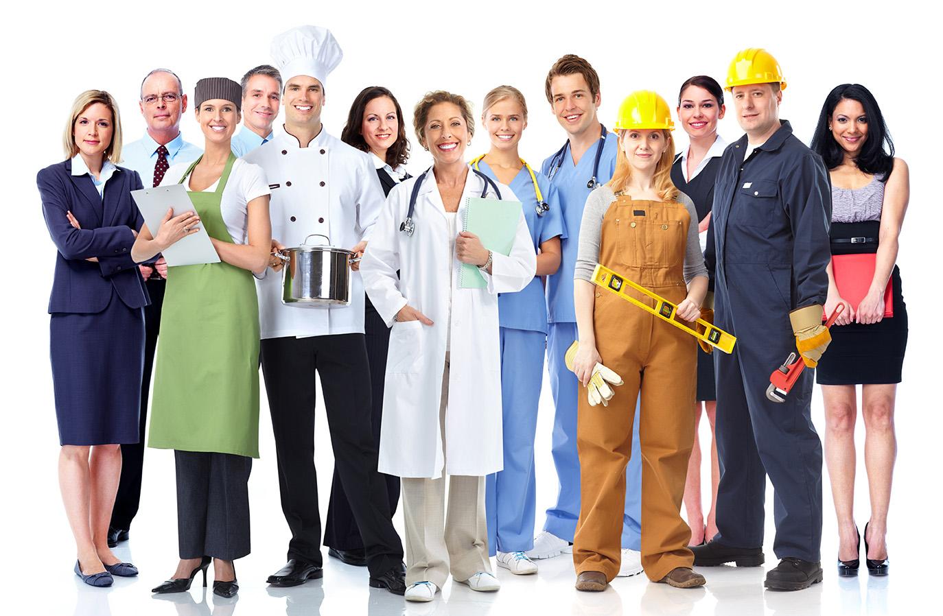 Convenient Plans Of Public Sector Jobs - A Closer Look Find-Jobs